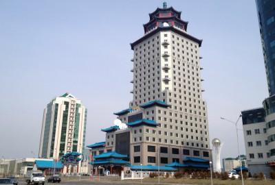 Астана-Пекин-палас-pekinpalashotel